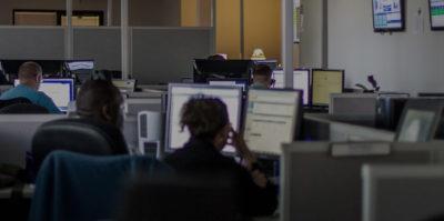 Comment sécuriser votre immeuble de bureaux