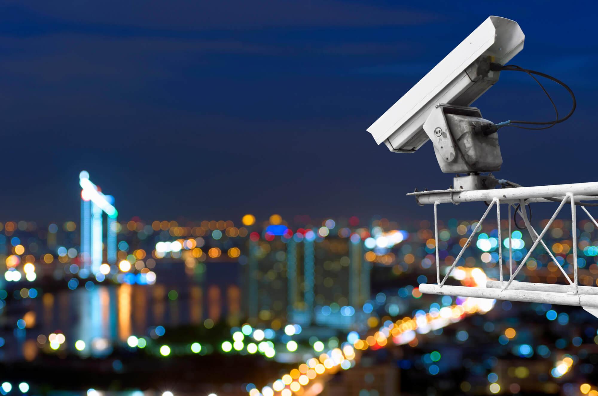 Quelle est la différence entre la surveillance et l'espionnage ?