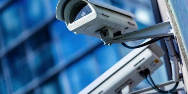 10 conseils pour la sécurité des bâtiments