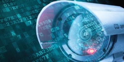 La cyber-surveillance, qu'est-ce que c'est ?
