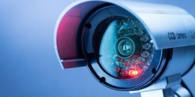 Sécurité de bureau : Guide des systèmes de vidéosurveillance
